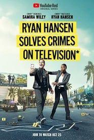 Ryan Hansen Solves Crimes on Television streaming vf