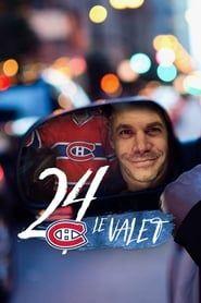 24CH Le Valet streaming vf