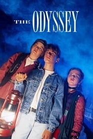 The Odyssey streaming vf