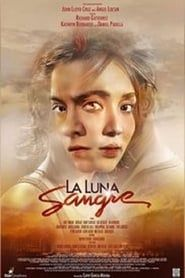 La Luna Sangre streaming vf