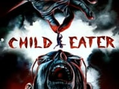 Child Eater  streaming