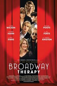Broadway therapy streaming vf