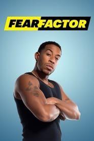 Fear Factor streaming vf