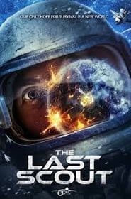 The Last Scout  streaming