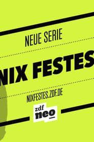 Nix Festes streaming vf