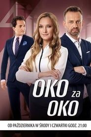 Oko za oko streaming vf