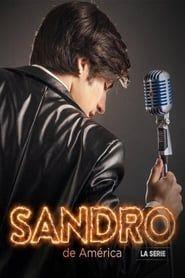 Sandro de América streaming vf