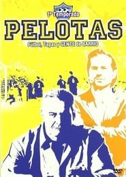 Pelotas streaming vf