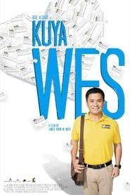 Kuya Wes streaming vf