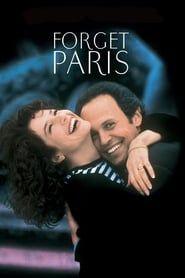 Oubliez Paris streaming vf