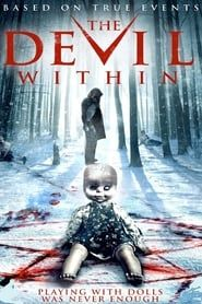 The Devil Complex  streaming