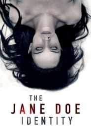 The Jane Doe Identity  streaming