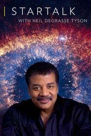 StarTalk with Neil deGrasse Tyson streaming vf