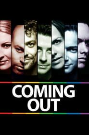 Coming Out streaming vf
