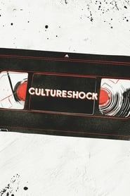 Cultureshock streaming vf