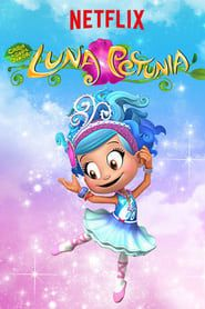 Luna Petunia streaming vf
