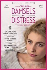Damsels in distress streaming vf