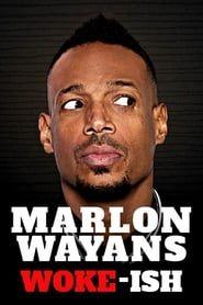 Marlon Wayans: Woke-ish streaming vf