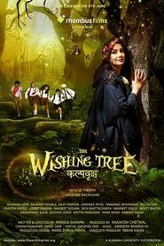 The Wishing Tree streaming vf