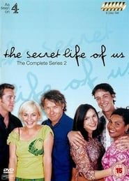 The Secret Life of Us streaming vf