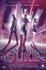 The Duke streaming vf