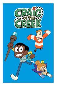 Craig of the Creek streaming vf