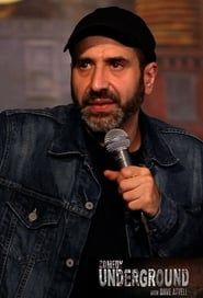 Comedy Underground with Dave Attell streaming vf