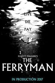 The Ferryman streaming vf