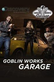 GOBLIN GARAGE streaming vf