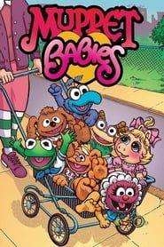 Muppet Babies streaming vf