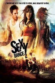 Sexy Dance 2 streaming vf