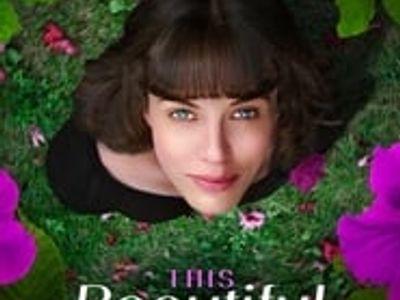 Le Merveilleux Jardin Secret de Bella Brown  streaming