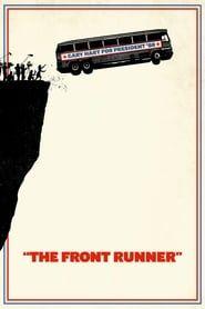 The Front Runner streaming vf