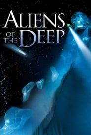 Aliens of the Deep streaming vf