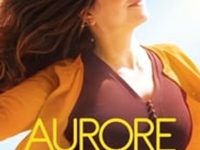 Aurore  streaming