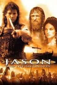 Jason et les Argonautes streaming vf
