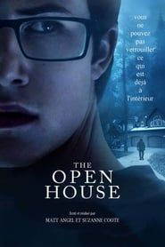 The Open House streaming vf