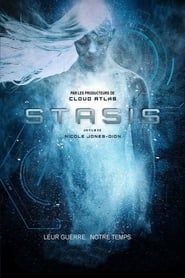 Stasis  streaming