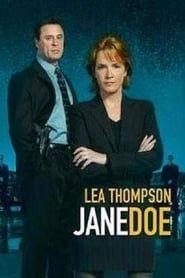 Jane Doe streaming vf