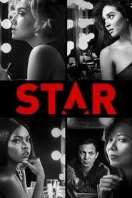 Star streaming vf
