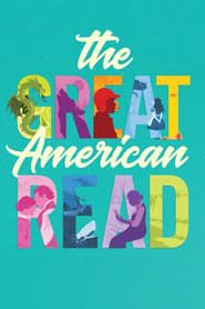 The Great American Read streaming vf
