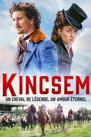 Kincsem  streaming