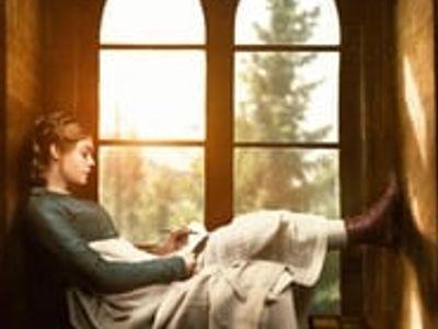 Mary Shelley  streaming
