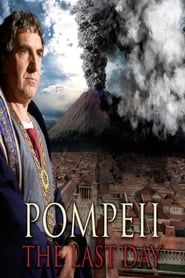 Pompeii: The Last Day streaming vf