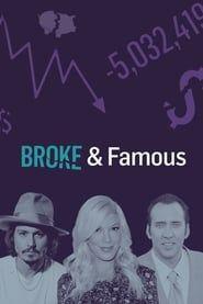Broke & Famous streaming vf