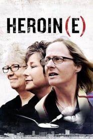 Heroin(e) streaming vf