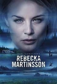 Rebecka Martinsson streaming vf