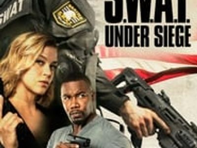 S.W.A.T. Under Siege  streaming
