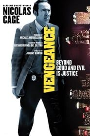 Vengeance: A Love Story  streaming vf