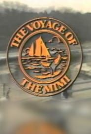 The Voyage of the Mimi streaming vf